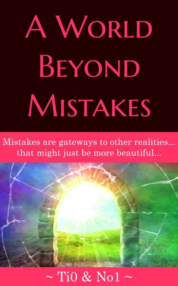 Click for excerpts from book